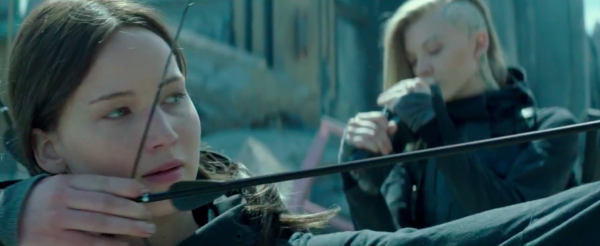 mockingjay-part-2-trailer-images-stills-jennifer-lawrence-33