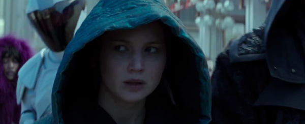 mockingjay-part-2-trailer-images-stills-jennifer-lawrence-40