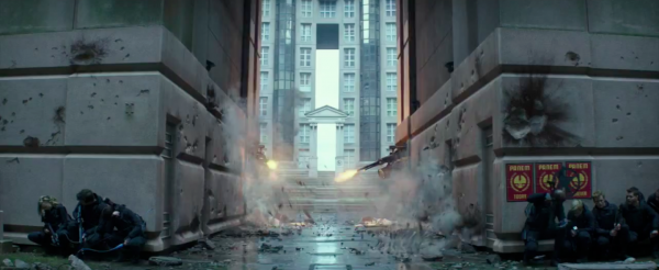 mockingjay-part-2-trailer-images-stills-jennifer-lawrence-41