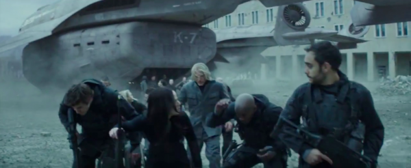 mockingjay-part-2-trailer-images-stills-jennifer-lawrence-49