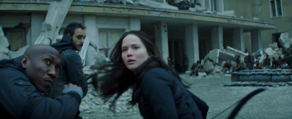 mockingjay-part-2-trailer-images-stills-jennifer-lawrence-50