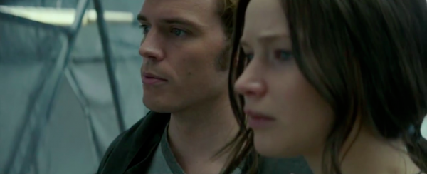 mockingjay-part-2-trailer-images-stills-jennifer-lawrence-68
