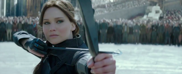 mockingjay-part-2-trailer-images-stills-jennifer-lawrence-69
