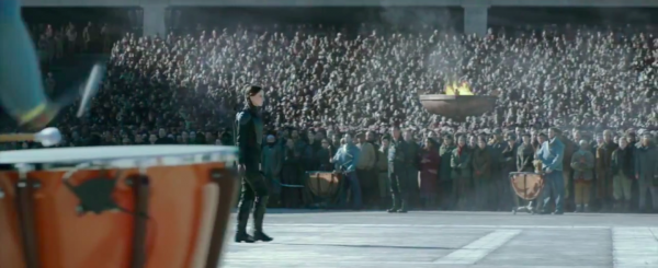 mockingjay-part-2-trailer-images-stills-jennifer-lawrence-7