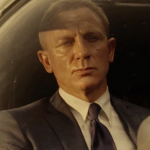 Final Trailer for Sam Mendes' SPECTRE Starring Daniel Craig (With HD Screencaps)