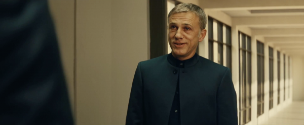 spectre-trailer-stills-screencaps-daniel-craig-bond-lea-seydoux12