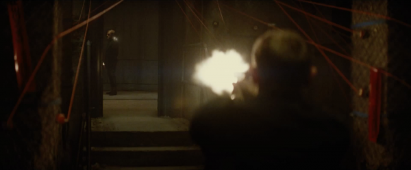 spectre-trailer-stills-screencaps-daniel-craig-bond-lea-seydoux14