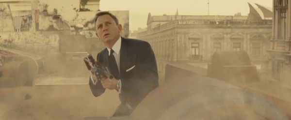 spectre-trailer-stills-screencaps-daniel-craig-bond-lea-seydoux19