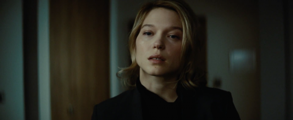 spectre-trailer-stills-screencaps-daniel-craig-bond-lea-seydoux4
