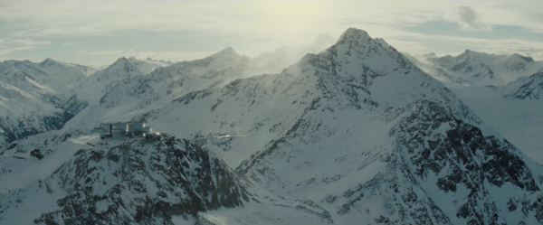 spectre-trailer-stills-screencaps-daniel-craig-bond-lea-seydoux5
