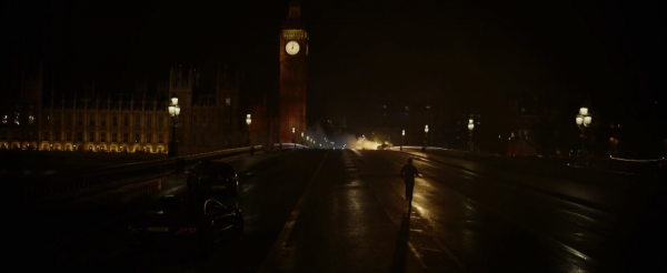spectre-trailer-stills-screencaps-daniel-craig-bond-lea-seydoux7