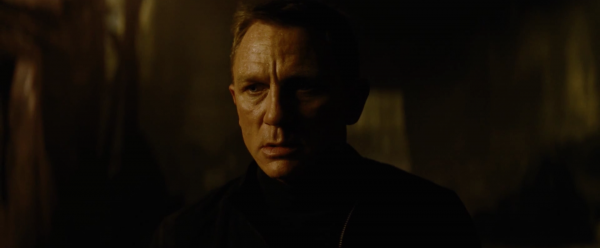 spectre-trailer-stills-screencaps-daniel-craig-bond-lea-seydoux8