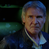 star-wars-force-awakens-trailer-new-images-46