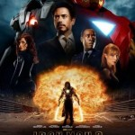 'Iron Man 2' Was Marvel's Biggest Building Block