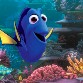 finding-dory-movie-image-