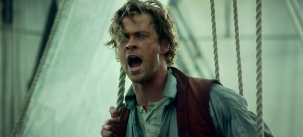 in-the-heart-of-the-sea-stills-ben-whishaw-chris-hemsworth00