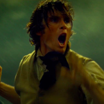 New Trailer for Ron Howard's IN THE HEART OF THE SEA Starring Chris Hemsworth