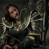 warcraft-movie-trailer-stills-screenshots-69