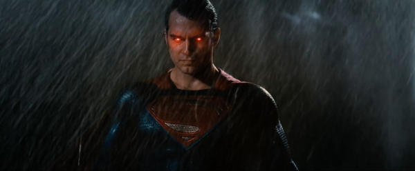 batman-v-superman-movie-images-cavill-affleck49