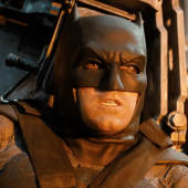 batman-v-superman-movie-images-cavill-affleck89