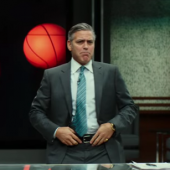 money-monster-movie-foster-clooney-roberts