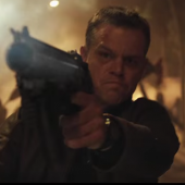 jason-bourne-new-movie-matt-damon-trailer-images