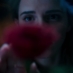 Teaser Trailer for Disney's 'Beauty and the Beast' Starring Emma Watson