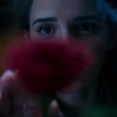 emma-watson-beauty-and-the-beast-movie-image