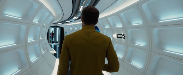 star-trek-beyond-trailer-stills-screencaps-1