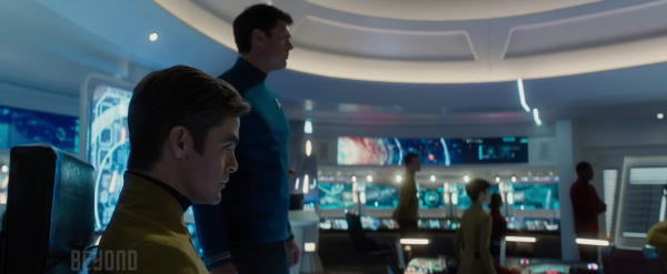 star-trek-beyond-trailer-stills-screencaps-12