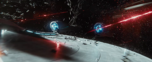 star-trek-beyond-trailer-stills-screencaps-17