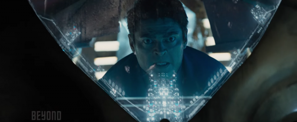 star-trek-beyond-trailer-stills-screencaps-21