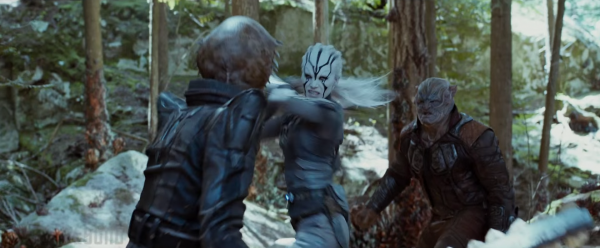star-trek-beyond-trailer-stills-screencaps-23