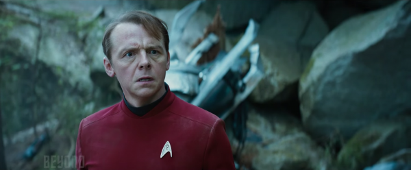 star-trek-beyond-trailer-stills-screencaps-24
