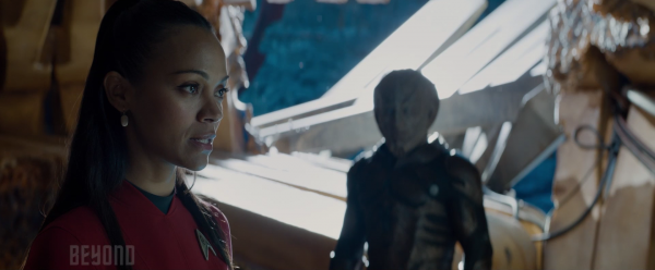 star-trek-beyond-trailer-stills-screencaps-27