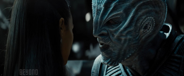star-trek-beyond-trailer-stills-screencaps-28