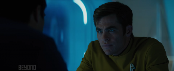 star-trek-beyond-trailer-stills-screencaps-3