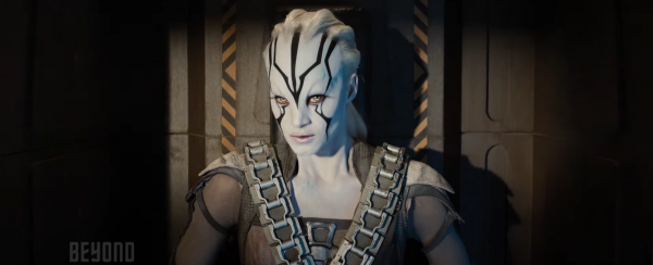 star-trek-beyond-trailer-stills-screencaps-31
