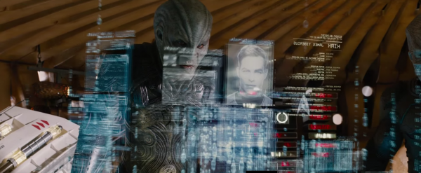 star-trek-beyond-trailer-stills-screencaps-32