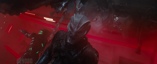 star-trek-beyond-trailer-stills-screencaps-34