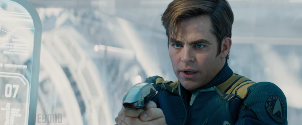 star-trek-beyond-trailer-stills-screencaps-35