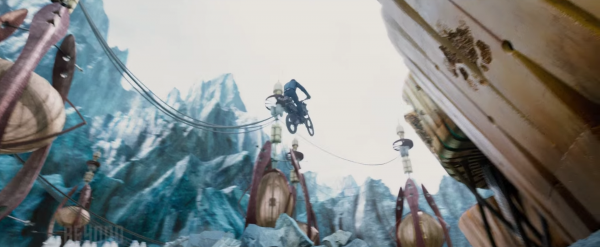 star-trek-beyond-trailer-stills-screencaps-36