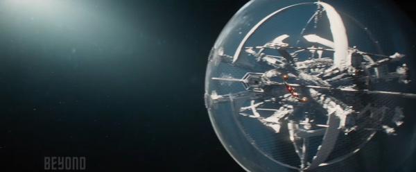 star-trek-beyond-trailer-stills-screencaps-37