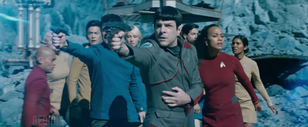 star-trek-beyond-trailer-stills-screencaps-38