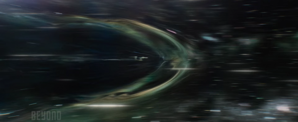 star-trek-beyond-trailer-stills-screencaps-4