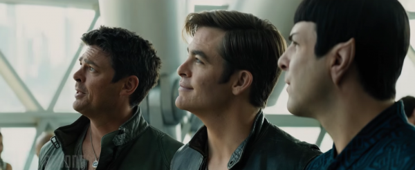 star-trek-beyond-trailer-stills-screencaps-40