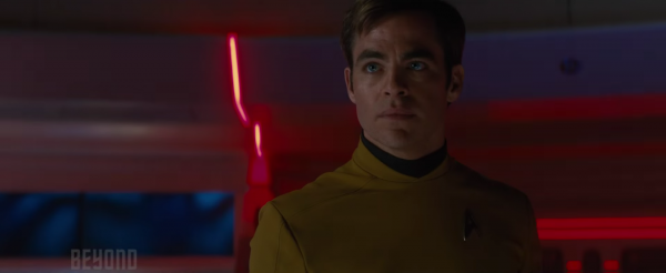 star-trek-beyond-trailer-stills-screencaps-5