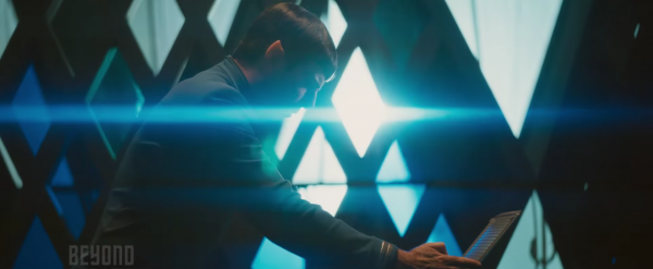 star-trek-beyond-trailer-stills-screencaps-8