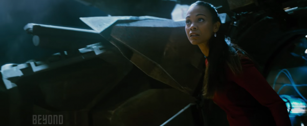 star-trek-beyond-trailer-stills-screencaps-9