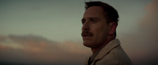 the-light-between-oceans-movie-images-alicia-vikander-michael-fassbender